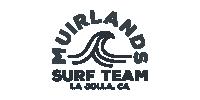 Muirlands MS logo